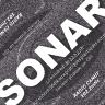 2000-Sonar-96pix