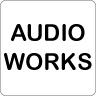_AudioWorks96pix