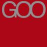 GOO96px