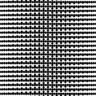 grid-dots-baseA-L1-Vgroups-66100_03